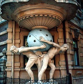 http://myukraine.tripod.com/sitebuildercontent/sitebuilderpictures/odessa014.jpg